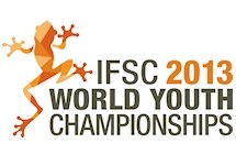 ifcs_2013