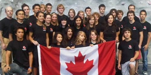canadian-world-youth-team-rounding