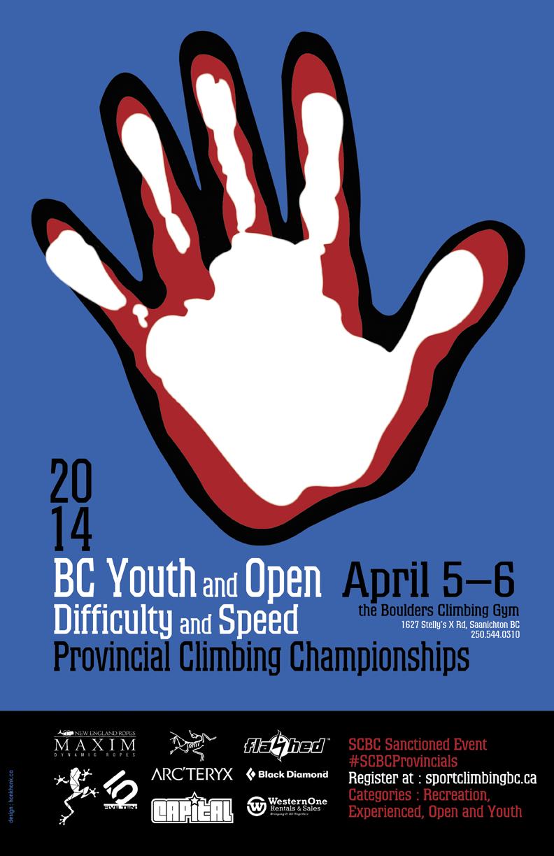 2014-BC Youth Climb-Poster-1-web-FINAL